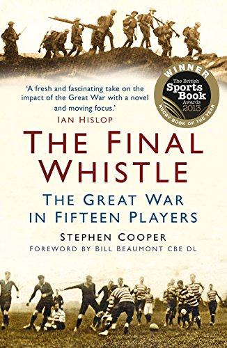 the-final-whistle-the-great-war-in-fifteen-players
