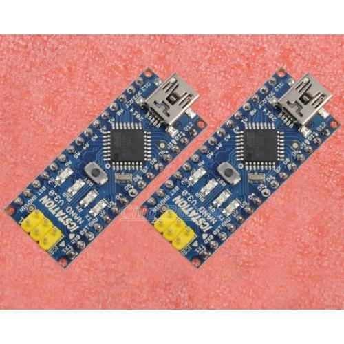 "Shanhai Electric Solenoid Valve For Water Air N/C 12V Dc 1/2"""