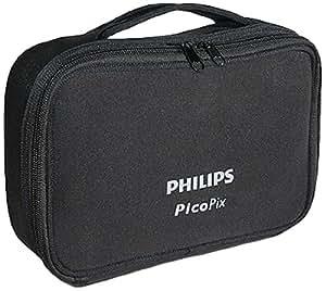 Philips PPA4200 Etui