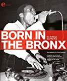 Born in the Bronx