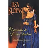El amante de Lady Sophia (B de Books) (Spanish Edition)