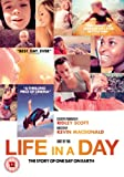 Life in a Day [DVD] (2011)