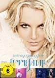 Britney Spears: The Femme Fatale Tour - Live [Blu-ray] [2011] [Region Free]