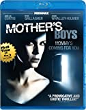 Mothers Boys [Blu-ray]