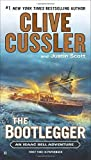 img - for The Bootlegger (An Isaac Bell Adventure) book / textbook / text book