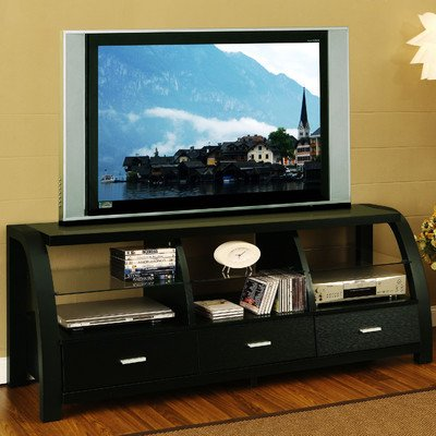 """Chester 60"""" Tv Stand front-609411"""