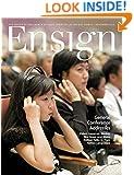 Ensign, November 2014