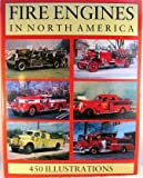 Fire Engines in North America (1555216749) by Buff, Sheila