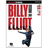 "Billy Elliot: The Musicalvon ""Elton John"""