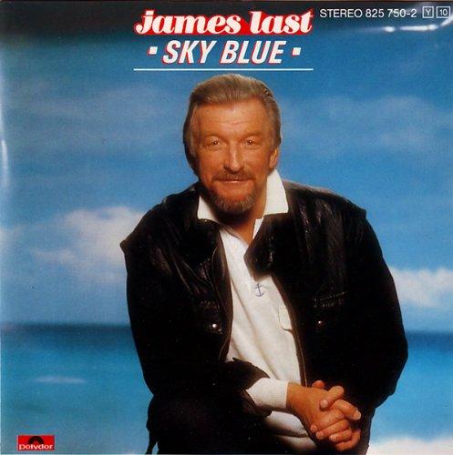 James Last - Grenzenloses Himmelblau - Zortam Music