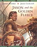 Image of Jason and the Golden Fleece