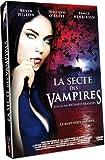 echange, troc Secte des vampires