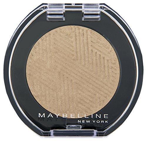 Maybelline New York Color Show Matita Occhi, 2 Velvet Stripped Nude
