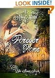 Forever Home: (Inspirational Contemporary Romance) (Lake Shores Series Book 1)