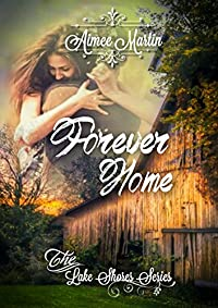 Forever Home: by Aimee Martin ebook deal