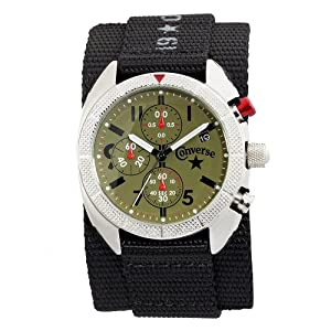 Converse Gents Watch VR010-001