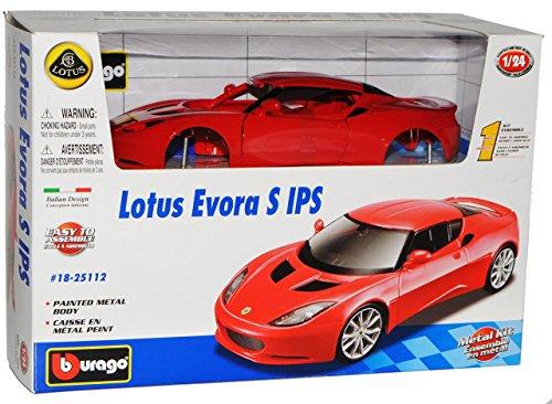 lotus-evora-s-ips-coupe-rot-bausatz-kit-1-24-bburago-modell-auto