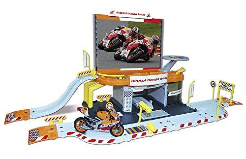 majorette-pit-stop-del-equipo-con-1-moto-repsol-honda-1150011