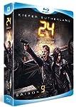 24 heures chrono - Saison 9 : Live An...
