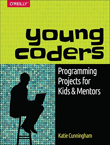 Young Coders front-482585