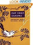 The Four Seasons: Japanese Haiku (Pet...