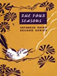 The Four Seasons: Japanese Haiku (Pet...