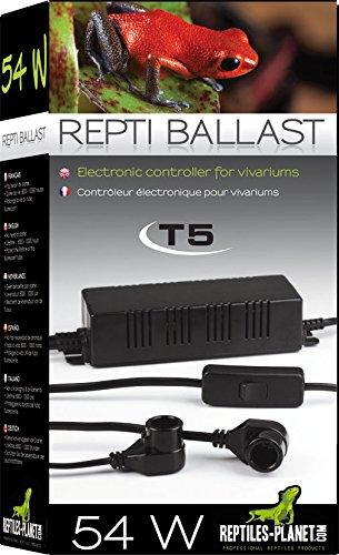 reptiles-planet-eclairage-ballast-pour-tube-fluorescent-repti-ballast-t5-54-w