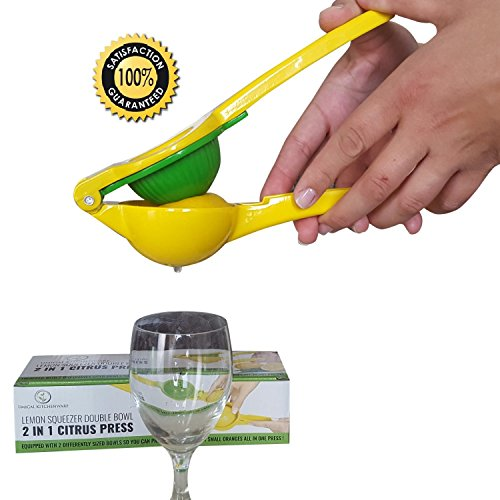 juice-extractormanual-citrus-juicer-stainless-steel-heavy-duty-suitable-for-juicing-orange-lemon-and