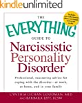 The Everything Guide to Narcissistic...