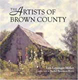 The Artists of Brown County