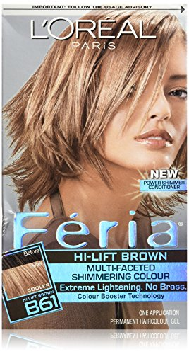 loreal-feria-hi-lift-browns-downtown-brown
