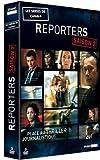 Reporters - Saison 2 (dvd)