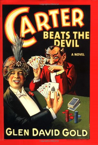 carter-beats-the-devil