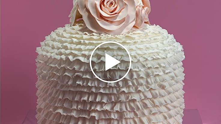 How to Make Buttercream Icing for a Cake or Cupcakes