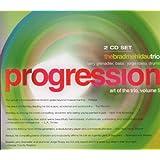Progression, Art of the Trio, Vol. 5by Brad Mehldau
