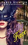 Pretty Face: A Red Hot Cajun Nights Story (Dixie Dreaming) (Volume 2)