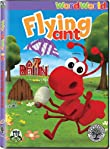 Flying Ant
