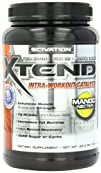 Scivation Xtend Weight Loss Mango Nectar 1243 Gram