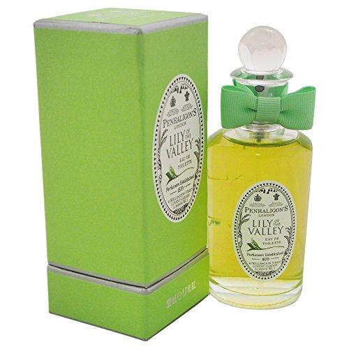 penhaligons-lily-of-the-valley-eau-de-toilette-50-ml