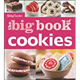 Betty Crocker The Big Book of Cookies (Betty Crocker Big Book) ~ Betty Crocker