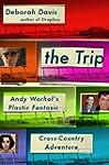 The Trip: Andy Warhol's Plastic Fanta...