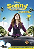 Sonny With a Chance 1: Sonny's Big Break [DVD] [Region 1] [US Import] [NTSC]