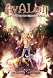 Avalon: Web of Magic Book 6: Trial By Fire (Bk. 6)
