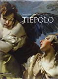 img - for Tiepolo book / textbook / text book