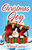 img - for Christmas Joy book / textbook / text book