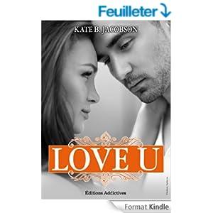 love u ebook