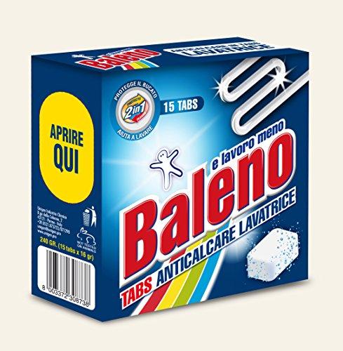 baleno-e-lavoro-meno-tabs-anticalcare-lavatrice-pezzi-150-set-da-10-confezioni-da-15-pastiglie-cadau