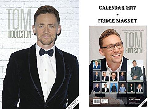 tom-hiddleston-calendario-2017-tom-hiddleston-iman-del-refrigerador