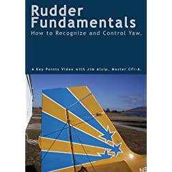 Rudder Fundamentals