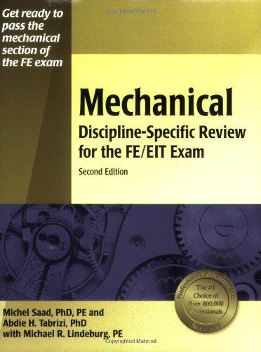 Technology Books Mechanical Engineering Geometry Net